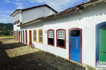 casa-a-venda-no-centro-historico-de-paraty (1)