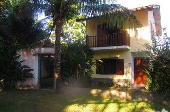 casa-a-venda-em-condominio-no-bairro-cabore-em-paraty (1)
