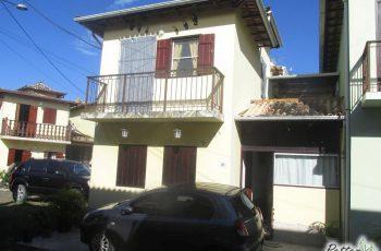 casa-a-venda-em-paraty-em-condominio-aberto (2)